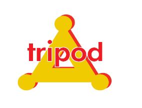 tripod-logo-1