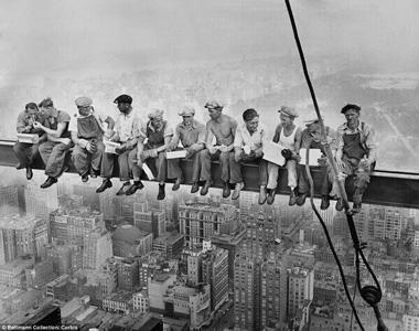 veiligheid-arbeid