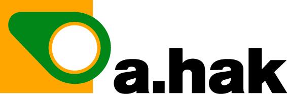 A-Hak