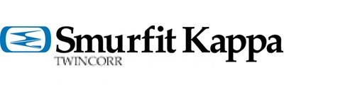 Smurfit Kappa Twincorr