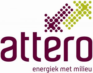Attero Wijster
