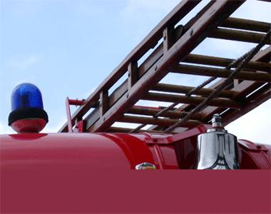 brandweerauto-380x300