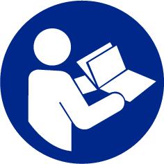 gebod-lezen-verplicht-7010
